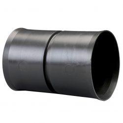 Rupipe Twinwall Ducting