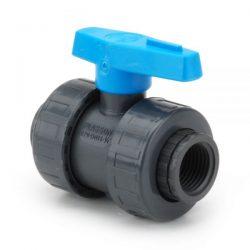 Rupipe Plasson Water Main Fittings