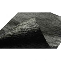 Rupipe Geotextile & Membranes