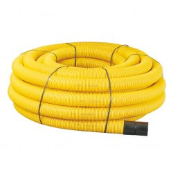 Rupipe Gas Ducting